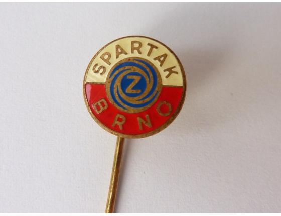 Spartak Zbrojovka Brno