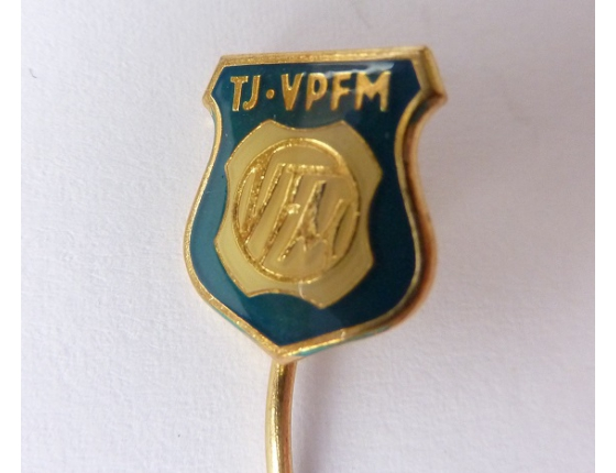 TJ VP Frýdek-Místek