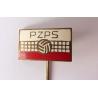 PZPS - Polski Związek Piłki Siatkowej, Polská volejbalová federace