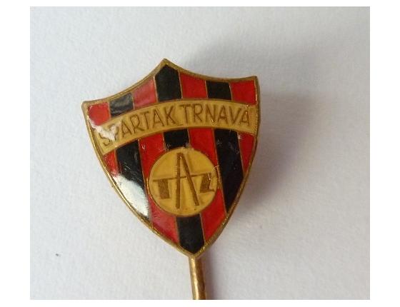 Spartak TAZ Trnava