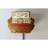 PZPS - Polski Związek Piłki Siatkowej, Polská volejbalová federace 50