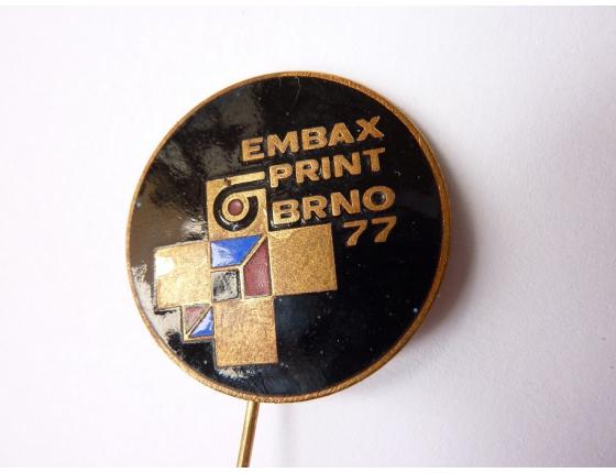 EmbaxPrint Brno 77