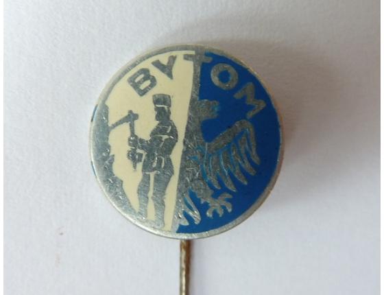 Bytom