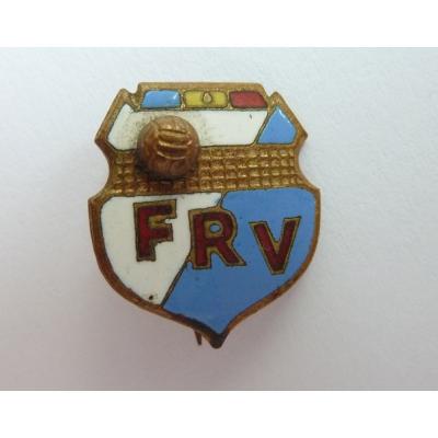 FRV Volejbal