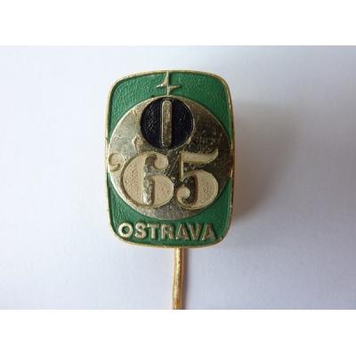 Ostrava 65