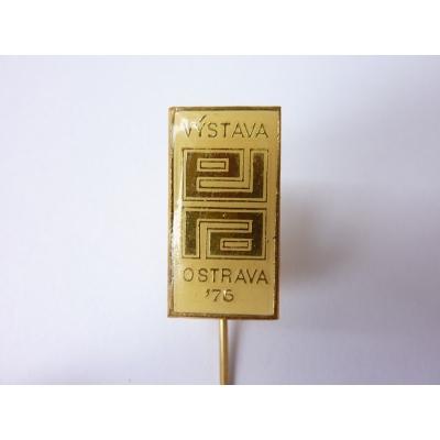 Ostrava Výstava 76
