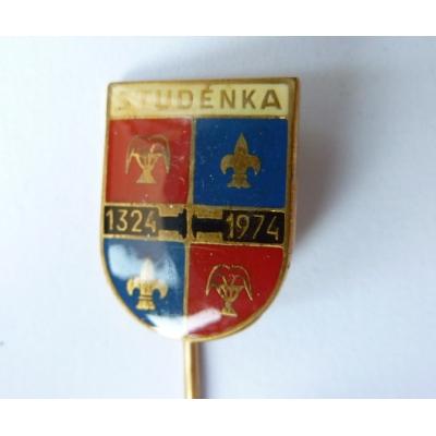 Studénka