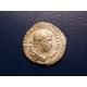 Elagabalus, denar