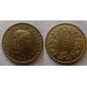 Switzerland - 5 centimes 1983