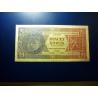 20 korun 1926 neperforovaná, série He
