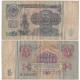 5 rublů 1961