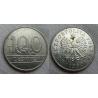 100 zlotych 1990