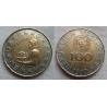 100 escudos 1990