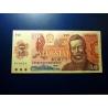 50 korun 1987, nepřeloženo, nikdy nebyla v oběhu