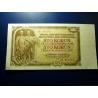 100 korun 1953 UNC