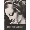 The Hermitage - Obrazový průvodce Petrohradským muzeem umění