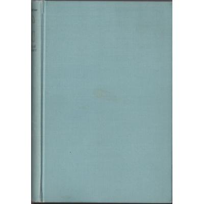 Silnější než smrt / John Galsworthy 1936