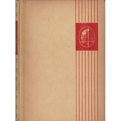 Vlastenec / Pearl Bucková (1945)