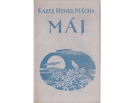 Máj / K.H. Mácha