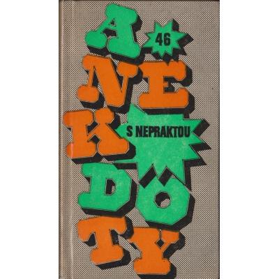 Anekdoty s Nepraktou (1979)