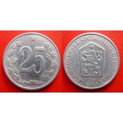25 Heller 1963