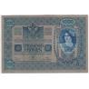 1000 korun 1902