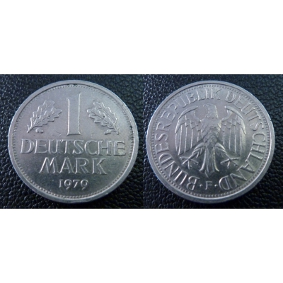 1 Mark 1979 F