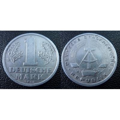 1 Mark 1956 A