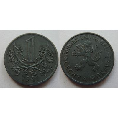 1 Kronen 194