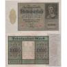 Germany - banknote 10 000 Mark 1922