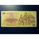 500 korun 1973