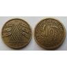 10 Reichspfennig 1935 A
