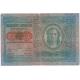 100 Kronen 1912