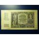 20 zlotych 1940
