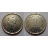 Argentina - 1 peso 1962