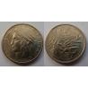 Itálie - 100 lire 1995, 50. výročí Food and Agriculture Organization of the United Nations