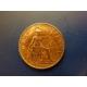 1 penny 1936