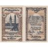 Rakousko - Kassenschein 20 Haléřů 1920