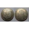 Švédsko - 1 krona 1984