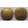 Peru - 10 centimos 2012