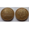 Francie - 10 francs 1975