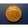 10 centimů 1856