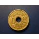 10 centimů 1921