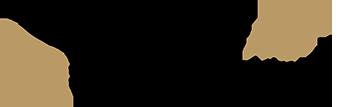 Sbíráš.cz